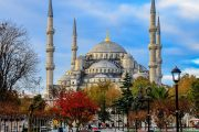 خرید نجومی ملک توسط ایرانیان در ازمیر ترکیه