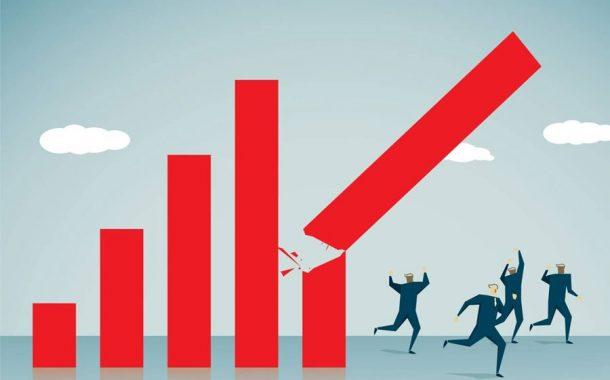 اعلام رشد اقتصادی وخیم و بیسابقه کشور